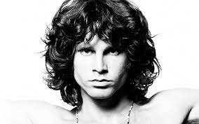 Three Lessons I Have Learned from Jim Morrison