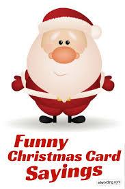 Christmas Card Sayings For Kids Christmas Lights Card And Decore