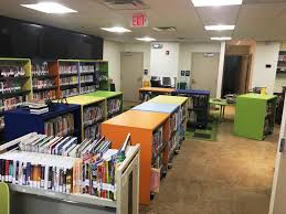 modern library furniture. For More Information On BCI Modern Library Furniture, Please Contact Us Today. We Have A Wide Variety Of Products That Will Enhance Your Renovation Furniture