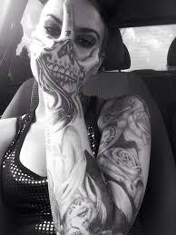 Resultado de imagen para tatuaje manos