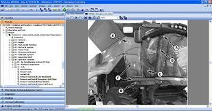 john deere service advisor agriculture keygen patch image 2w1xu9w jpg
