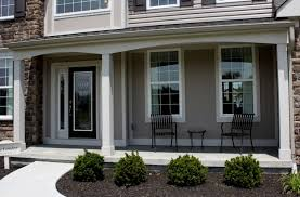 Patio Front Porch Ideas Wooden Front Porch Ideas Front Porch Roof Ideas Thackerfuneralhomecom Outdoor Smart And Creative Design Front Porch Ideas