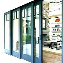 securing sliding glass door sliding glass door security locks sliding glass door security sliding door bar