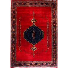 rugs kashkooli exclusive 197x296 persian style rug persian rugs oriental rugs