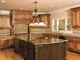 Full Size of Kitchen:awesome Wall Lights Copper Kitchen Island Lighting  Center Island Lighting Drum ...