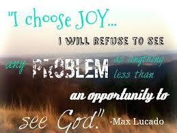 Max Lucado Quotes 1 Stunning 24 Best Max Lucado Images On Pinterest Max Lucado Bible Quotes