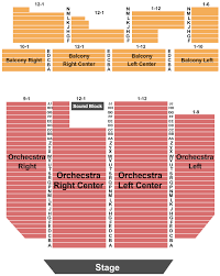 Beau Rivage Seating Chart Buy Rodney Carrington Tickets Seating Charts For Events