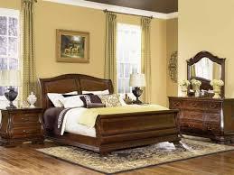 Vintage Bedroom Furniture Elegant Vintage Bedroom Design Idea - Cheap bedroom sets san diego