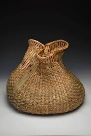 48 best images about Basket Weaving UWGB Textiles on Pinterest