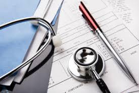 Medical-Billing.com - Testimonials