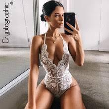 Best value <b>Jumpsuit Sexy Woman</b> – Great deals on <b>Jumpsuit Sexy</b> ...