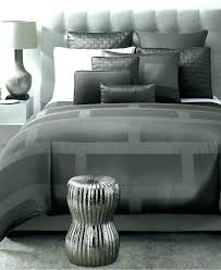 duvet cover california king duvets hotel collection comforter down medium weight covers white