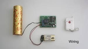 """rf remote control inurl:blog""的图片搜索结果"