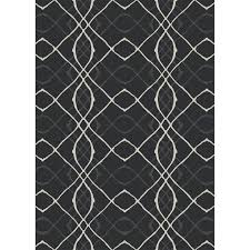 large size of washable area rugs with rubber backing washable area rugs 4x6 machine washable