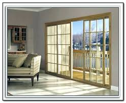 4 panel sliding doors 4 panel gliding patio door 4 panel sliding patio doors 4 panel