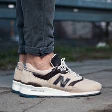 new balance made in usa. men\u0027s shoes sneakers new balance made in usa \ usa