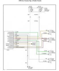 wiring diagram for 1995 ford ranger radio readingrat net