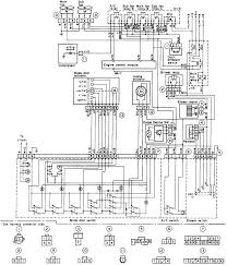 wiring diagram for furnace blower motor wiring discover your hvac fan motor wiring