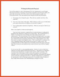 writing a proposal essay global warming essay thesis example  how to write a research paper proposal unique how to write a templatesanklinfire how to write