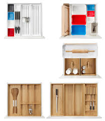 Modern Kitchen Cabinets Chicago Mesmerizing Custom Kitchen Kitchen Cupboard Interior Fittings