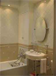 remove mold from bathroom ceiling. Mildew In Bathroom Awesome Mold Ceiling Remove Black From P