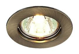 <b>Встраиваемые светильники</b> купить в интернет-магазине OZON.ru