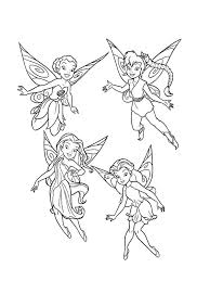 Small Picture 11 best Disney images on Pinterest Drawings Coloring sheets and