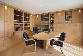 study furniture design. conquest fitted furniture study design f