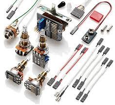 emg 81 wiring instructions wiring schematics and diagrams emg 89 wiring diagram nilza