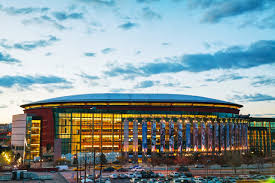 Trail Blazers vs Nuggets Live Stream: Watch NBA on TNT Online