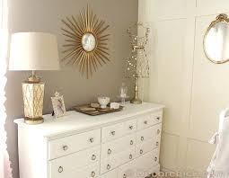 white and gold bedroom decor – jamesdelles.com