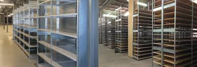 new used shelving industrial for system organize and save unit racking of arizona