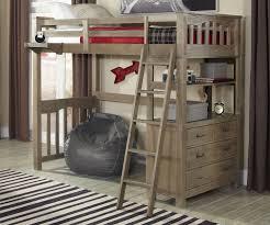 winsome loft beds full size 21 spotlight bed mattress bedroom bunk bottom free plans for