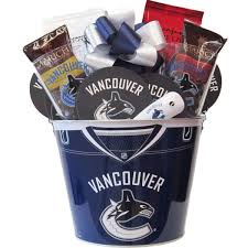 thank you gift baskets vancouver bc