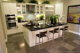 freedom furniture kitchens. Kitchen Plans Traditional Islands Small Furniture White Photos Full Size Of Designs Photo Gallery . Storage Freedom Kitchens