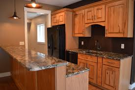 granite top cabinet.  Cabinet Cypress Cabinets And Granite Tops For Granite Top Cabinet C