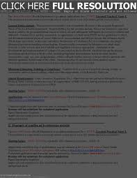 Registered Practical Nurse Resume Free Resume Example And