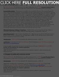Sample Lpn Nursing Resume Free Resume Example And Writing Download