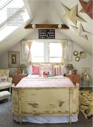 Cowgirl Bedroom Ideas