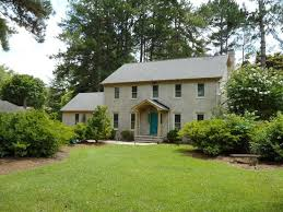 Zillow Greenville Nc 300 King George Rd Greenville Nc 27858 Mls 100122976 Zillow