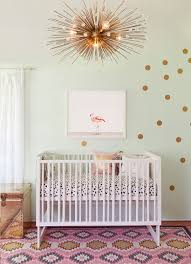 lighting for baby room. baby nursery lighting for room