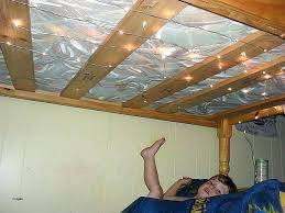 Bunk bed lighting ideas Reading Bunk Bed Light Ideas Bunk Bed Light Bunk Bed Fairy Lights Bunk Bed Lights Lovely Awesome Bunk Bed Light Ideas Starwebco Bunk Bed Light Ideas Lights Under The Bunk Much Yes Bed Lighting