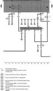 2000 vw jetta starter wiring diagram images ideas further vw 2000 jetta wiring diagram 2000 get image about