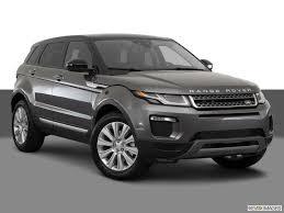 land rover 2018 black. 2018 land rover range evoque se premium pasadena ca black i