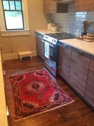 l shaped rug l shaped rugs for kitchens home design ideas rugs shaped like fish rugby l shaped rug