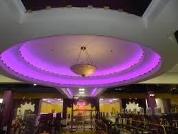cove lighting design. Cove Lighting Design N