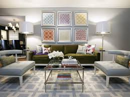 Living Room Furniture Ideas Small Spaces Modest Best Gallery