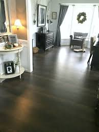 wood floor office. Pergo Flooring Office Reveal Wood Floor