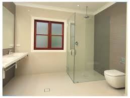 Small Picture bathroom designs brisbane pertaining to Encourage Nyc Furnitures