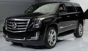cadillac escalade 2015 white. 2015 cadillac escalade what a beast white